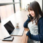 ホームページの管理・更新方法を学びメリットとデメリットを知る