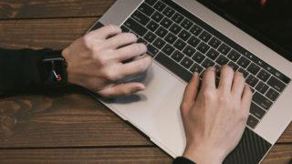 ホームページのリニューアルをどんなホームページ制作会社に依頼すべきか