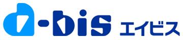 中小企業・個人事業主向けホームページ企画・制作/ホームページ運営支援│エイビス(東京・北九州)